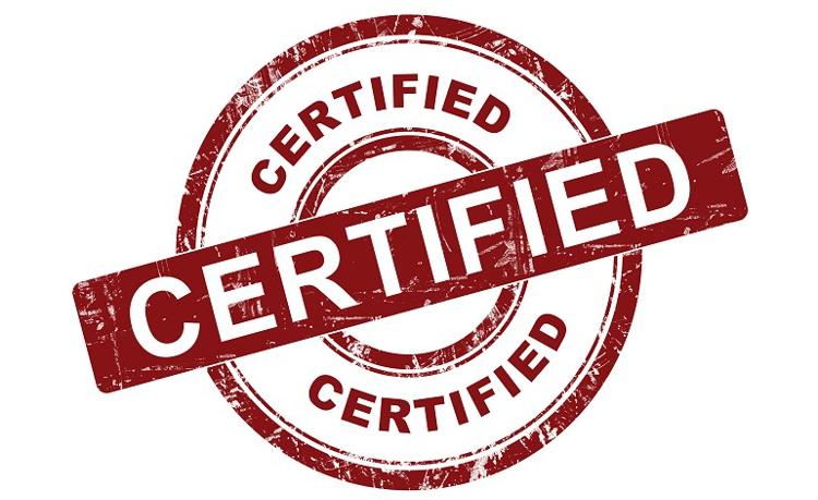certificazione_ISO jpg